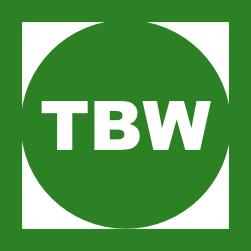 TBW Transportbeton